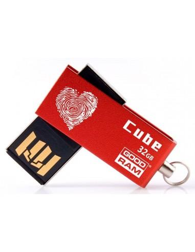 USB atmintinės Mikro Ram