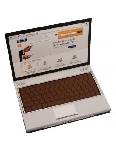 Šokoladinis kompiuteris