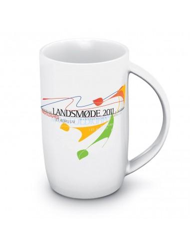 Reklaminiai puodeliai (Y102) 310 ml