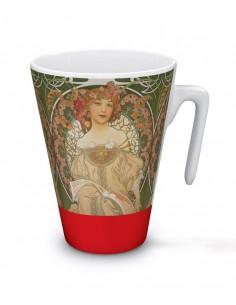 Reklaminiai puodeliai (Y103) 350 ml