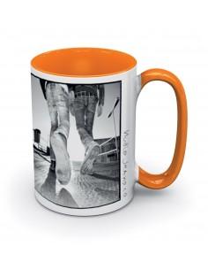 Reklaminiai puodeliai (Y108) 300 ml