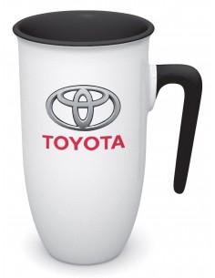 Reklaminiai puodeliai (Y112) 300 ml