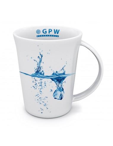 Reklaminiai puodeliai (Y115) 300 ml