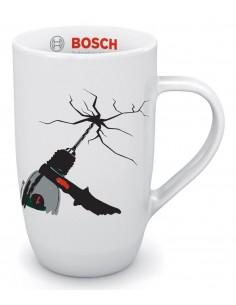 Reklaminiai puodeliai (Y116) 300 ml