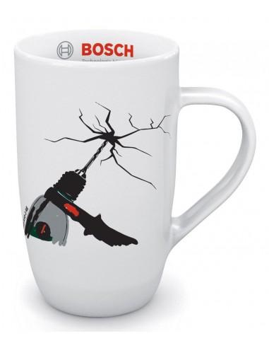 Reklaminiai puodeliai (Y107) 300 ml