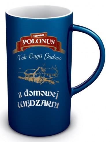 Reklaminiai puodeliai (Y117) 350 ml