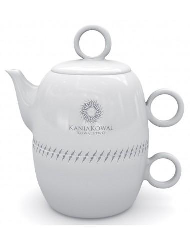 Reklaminiai puodeliai (Y137) 280 ml