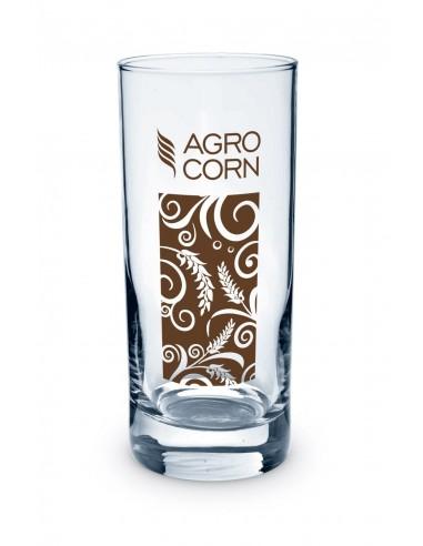 Reklaminė stiklinė (Y179) 290 ml