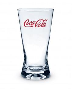 Reklaminė stiklinė (Y181) 300 ml