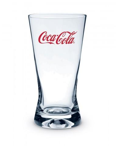 Reklaminė stiklinė (Y180) 350 ml