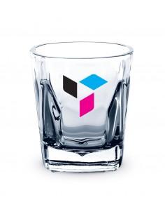 Reklaminė stiklinė (Y185) 260 ml