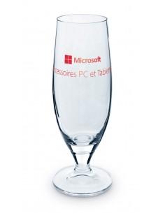 Stiklinė taurė (Y165)  500 ml