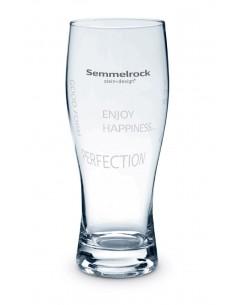 Stiklinė taurė (Y167) 500 ml