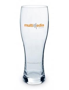 Stiklinė taurė (Y168) 300 ml