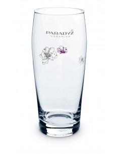 Stiklinė taurė (Y169) 500 ml