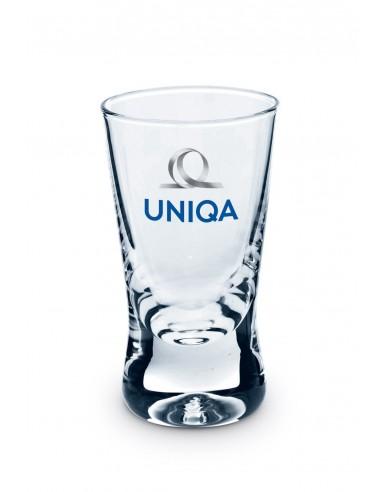 Reklaminiai stikliukai (Y186) 50 ml