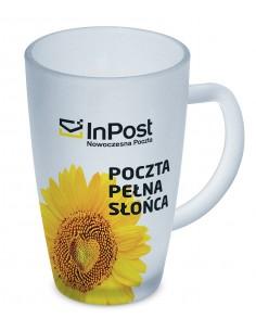 Stikliniai puodeliai (Y147)  300 ml