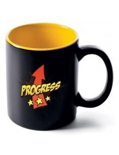 Reklaminiai puodeliai (Y161) 330 ml