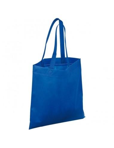 Neaustiniai krepšiai ilgomis rankenomis
