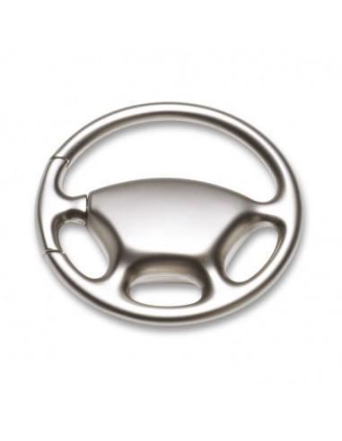 Vairo formos raktų pakabukas