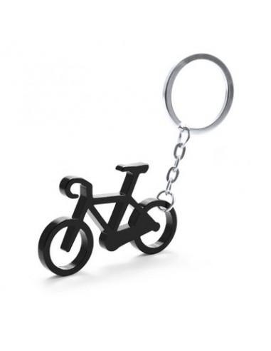 Raktų pakabukas dviratis