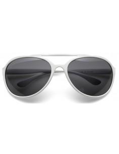Reklaminiai akiniai nuo saulės RP87