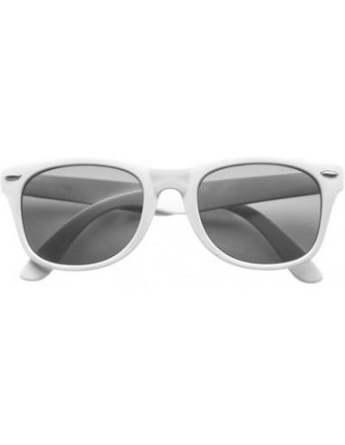 Reklaminiai akiniai nuo saulės