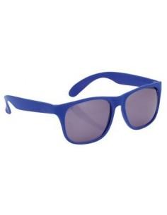Reklaminiai akiniai nuo saulės RP81