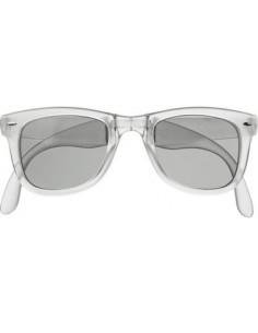 Sulankstomi akiniai nuo saulės RP43