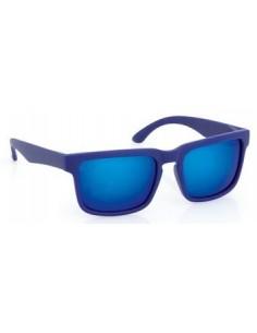 Reklaminiai akiniai nuo saulės RP68