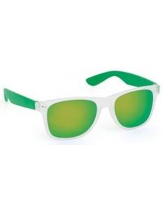 Ryškiaspalviai akiniai nuo saulės RP69