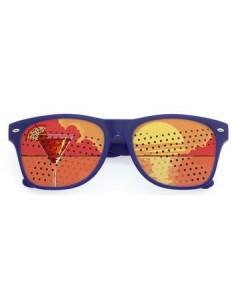 Stenopiniai akiniai nuo saulės RP70