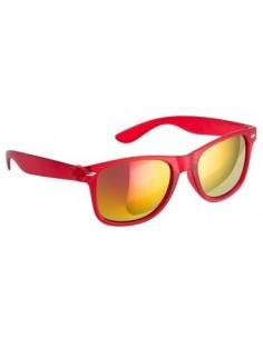 Reklaminiai akiniai nuo saulės RP33