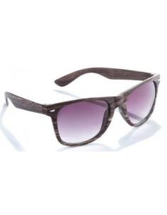 Reklaminiai akiniai nuo saulės Swiss