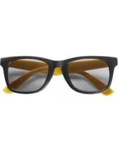 Reklaminiai akiniai nuo saulės RP51