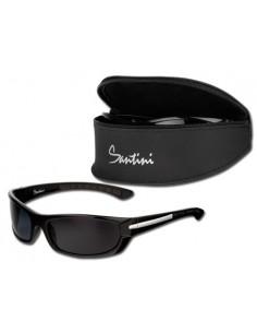 Reklaminiai akiniai nuo saulės MAT