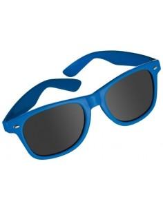Reklaminiai akiniai nuo saulės Atlanta