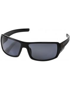 Reklaminiai akiniai nuo saulės Palmer