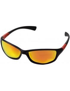Sportiniai akiniai nuo saulės Robson