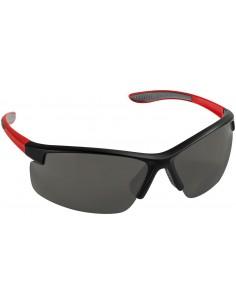 Sportiniai akiniai nuo saulės Scud