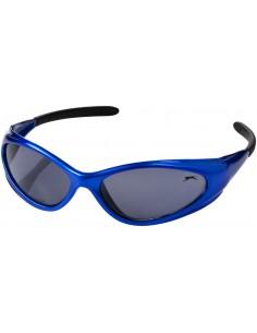 Reklaminiai akiniai nuo saulės Ryde
