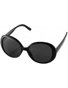 Reklaminiai akiniai nuo saulės Jackie