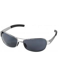 Reklaminiai akiniai nuo saulės Estevan