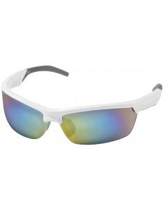 Sportiniai akiniai nuo saulės Canmore