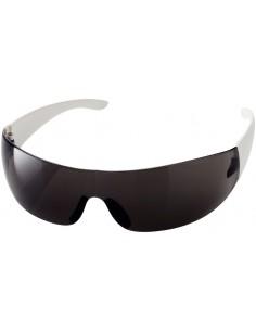 Sportiniai akiniai nuo saulės Sporty