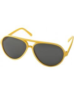 Reklaminiai akiniai nuo saulės Cabana