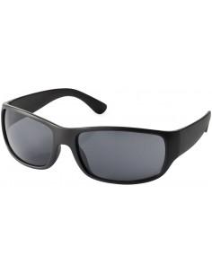 Reklaminiai akiniai nuo saulės Arena