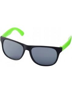 Reklaminiai akiniai nuo saulės Retro