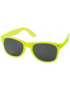Reklaminiai akiniai nuo saulės Crystal