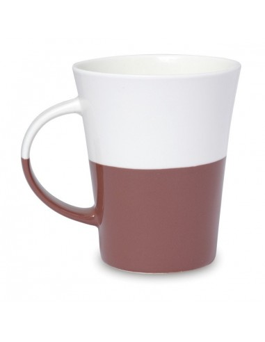 Reklaminiai puodeliai (100) 270 ml